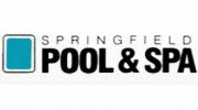 Springfield Pool & Spa