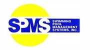 Swimming Pool Management Systems
