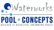 Waterworks Pool Concepts