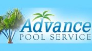 Advance Pool Service