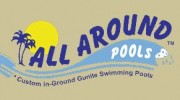 All Around Pools