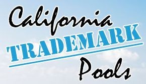 California Trademark Pools