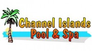 Channel Islands Pool & Spa
