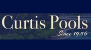 Curtis Pools