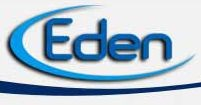 Eden Swimming Pools & Landscaping