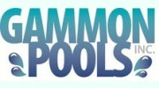 Gammon Pools