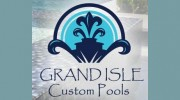Grand Isle Custom Pools