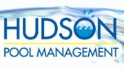 Hudson Pool Management