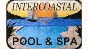 Intercoastal Pool & Spa