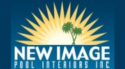 New Image Pool Interiors