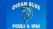 Ocean Blue Pools & Spa