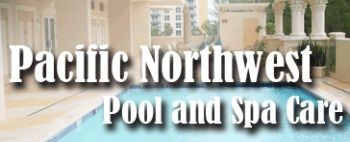 Pacific Northwest Pool & Spa Care