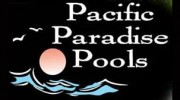 Pacific Paradise Pools