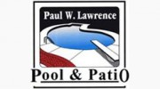 Paul Lawrence Pool & Patio