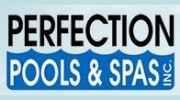 Perfection Pools & Spas