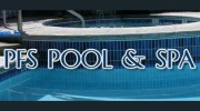 PFS Pool & Spa Service & Repair