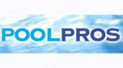 Pool Pros, Inc.