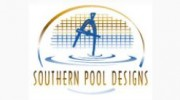 Southern Pool Designs