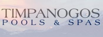 Timpanogos Pools & Spas