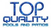 Top Quality Pools & Patios