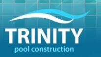 Trinity Pool Construction