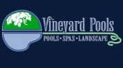 Vineyard Pools