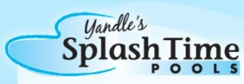 Yandle's Splash Time Pools