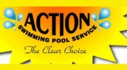 Action Swimming Pool Service