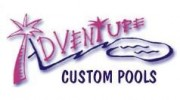 Adventure Custom Pools