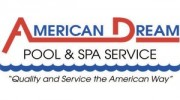American Dream Pool & Spa