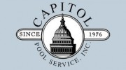 Capitol Pool Service