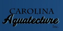 Carolina Aquatecture