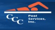 CCC Pool Services