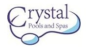 Crystal Pools & Spas