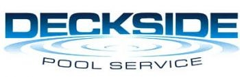 Deckside Pool Service