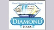Diamond Pools