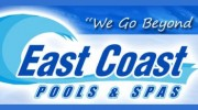 East Coast Pools & Spas