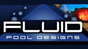 Fluid Pool Designs