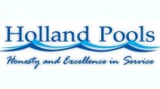 Holland Pools