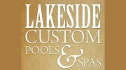 Lakeside Custom Pools & Spas
