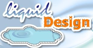 Liquid Design Pools