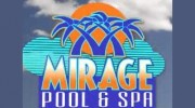 Mirage Pool & Spa