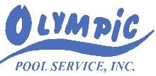 Olympic Pool Service