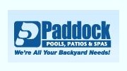 Paddock Pools Patios & Spas