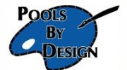 Pools By Design