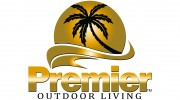 Premier Outdoor Living