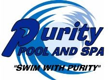 Purity Pool And Spa