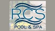 RCS Pool & Spa