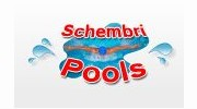 Schembri Pools