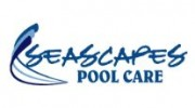 SeaScapes Pool Service